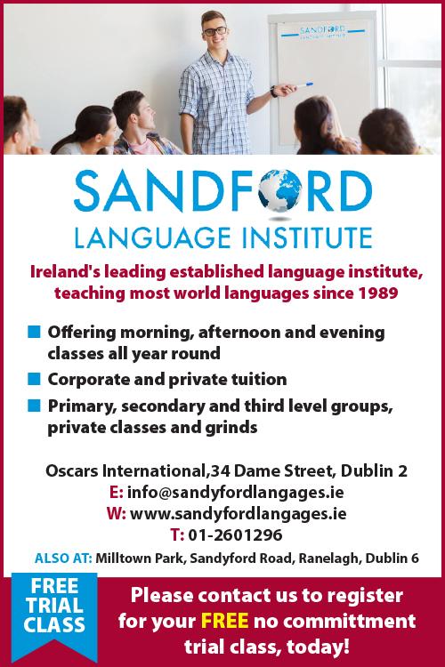 Sandford Institute 31-1.indd