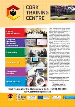 Cork Training Centre 31-2.indd