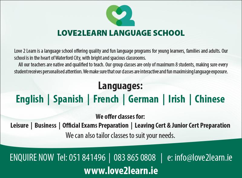 Love 2 Learn 31-2.indd