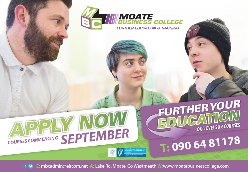 Moate Business College 31-2 ad zx