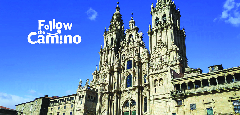 Follow the Camino 32-2.indd
