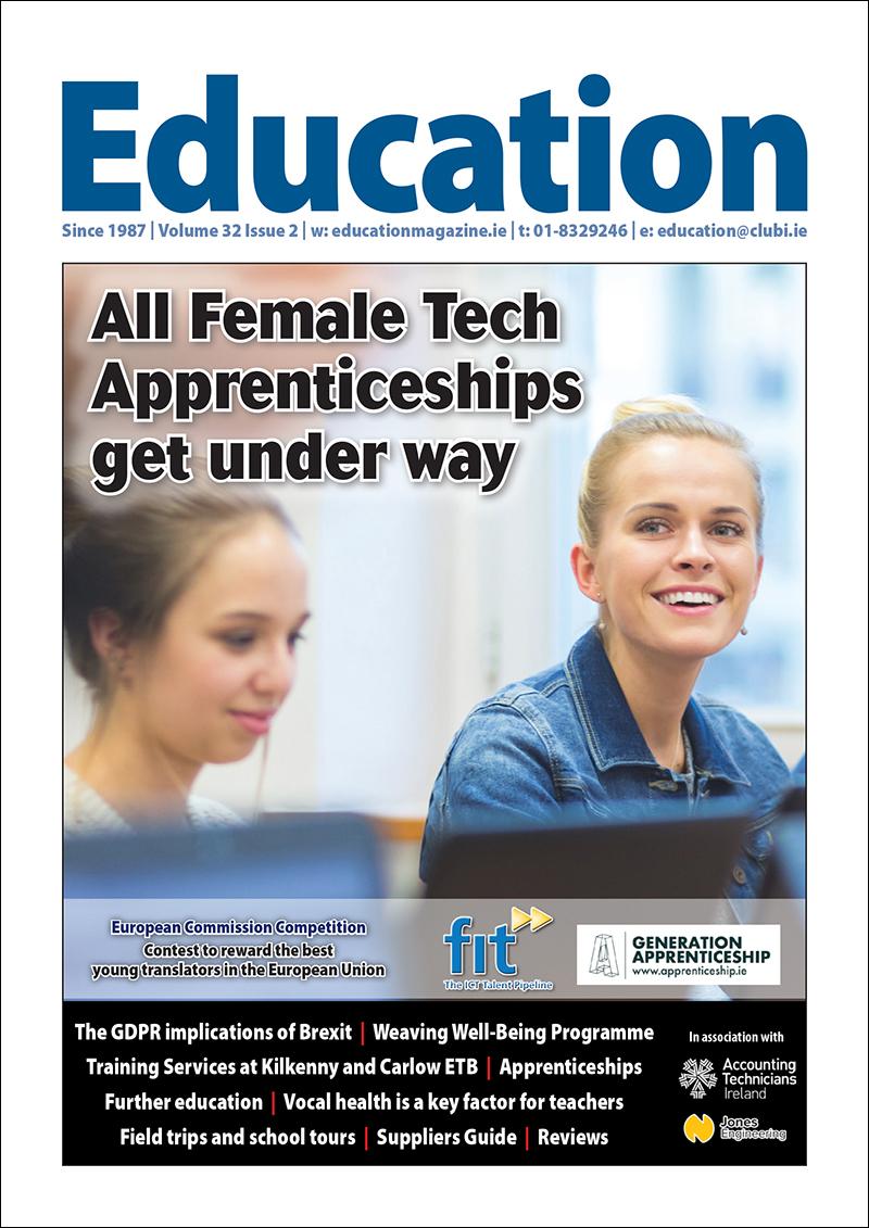 Education Magazine 32-2.indd
