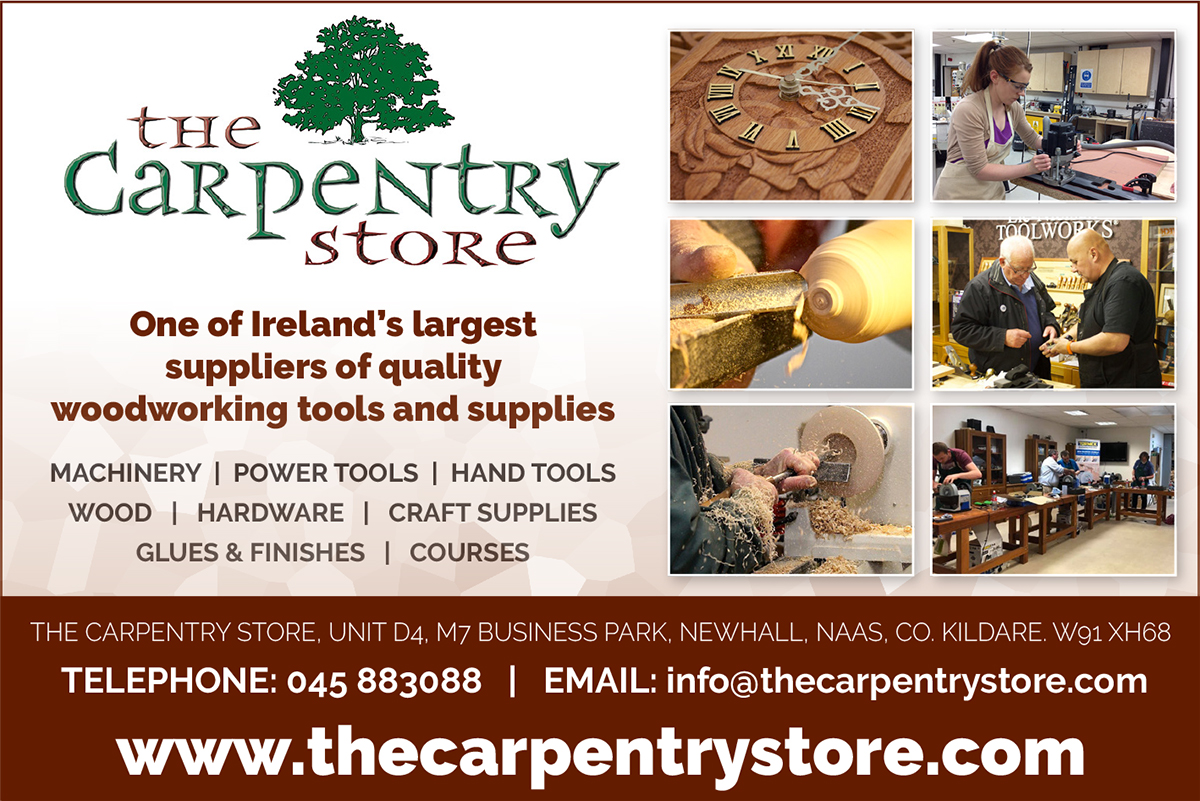 Carpentry Store 32-2.indd