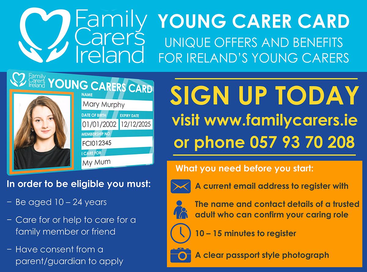 aaa Family Carers Ireland 32-2