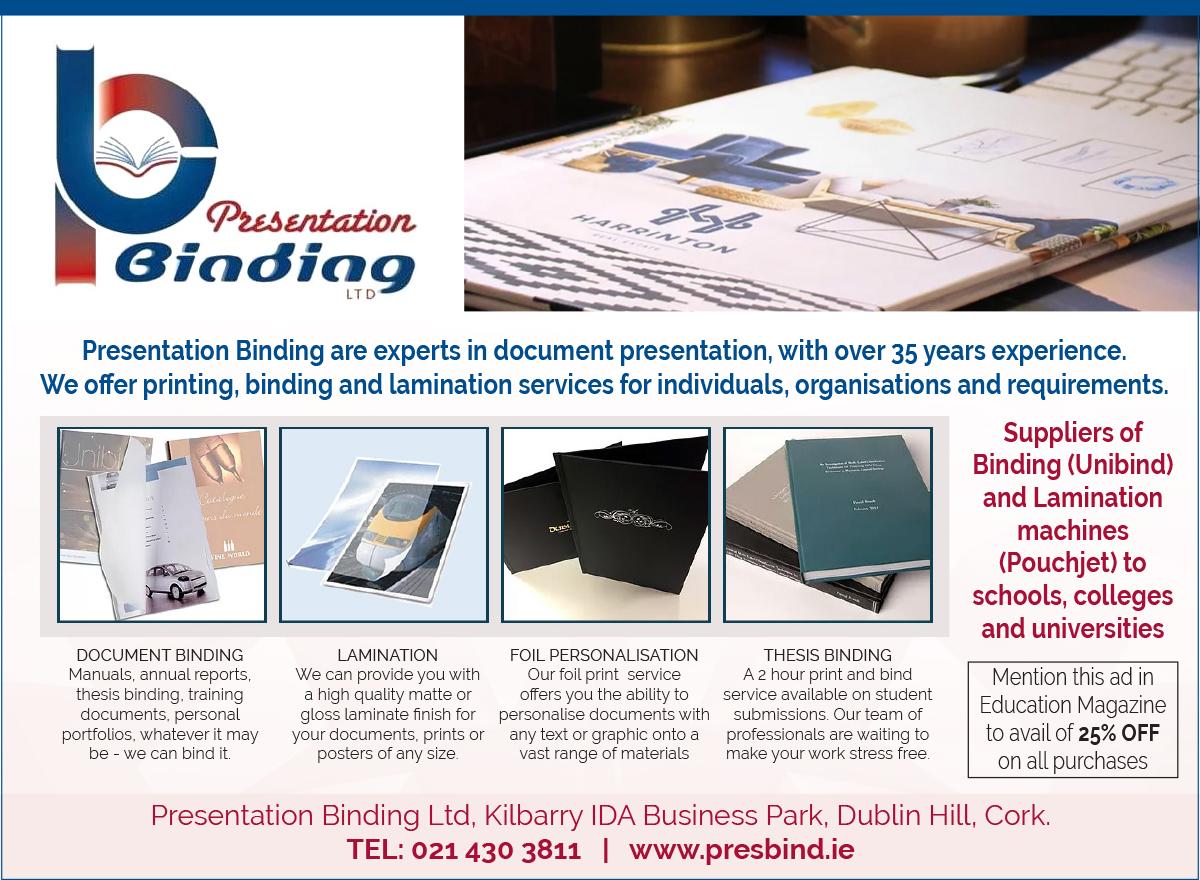 Presentation Binding 32-2.indd