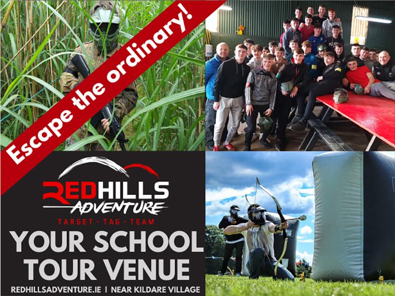 aaa Redhill Adventure 32-1