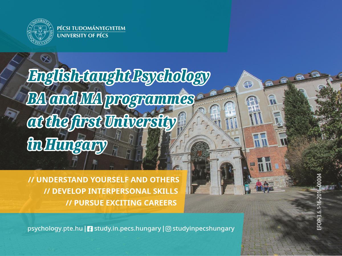 aaa University of Pecs 32-2