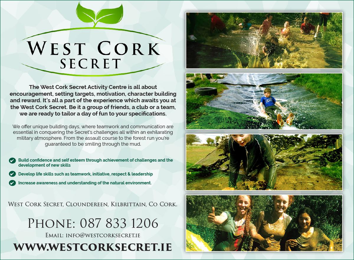 West Cork Secret 32-2.indd