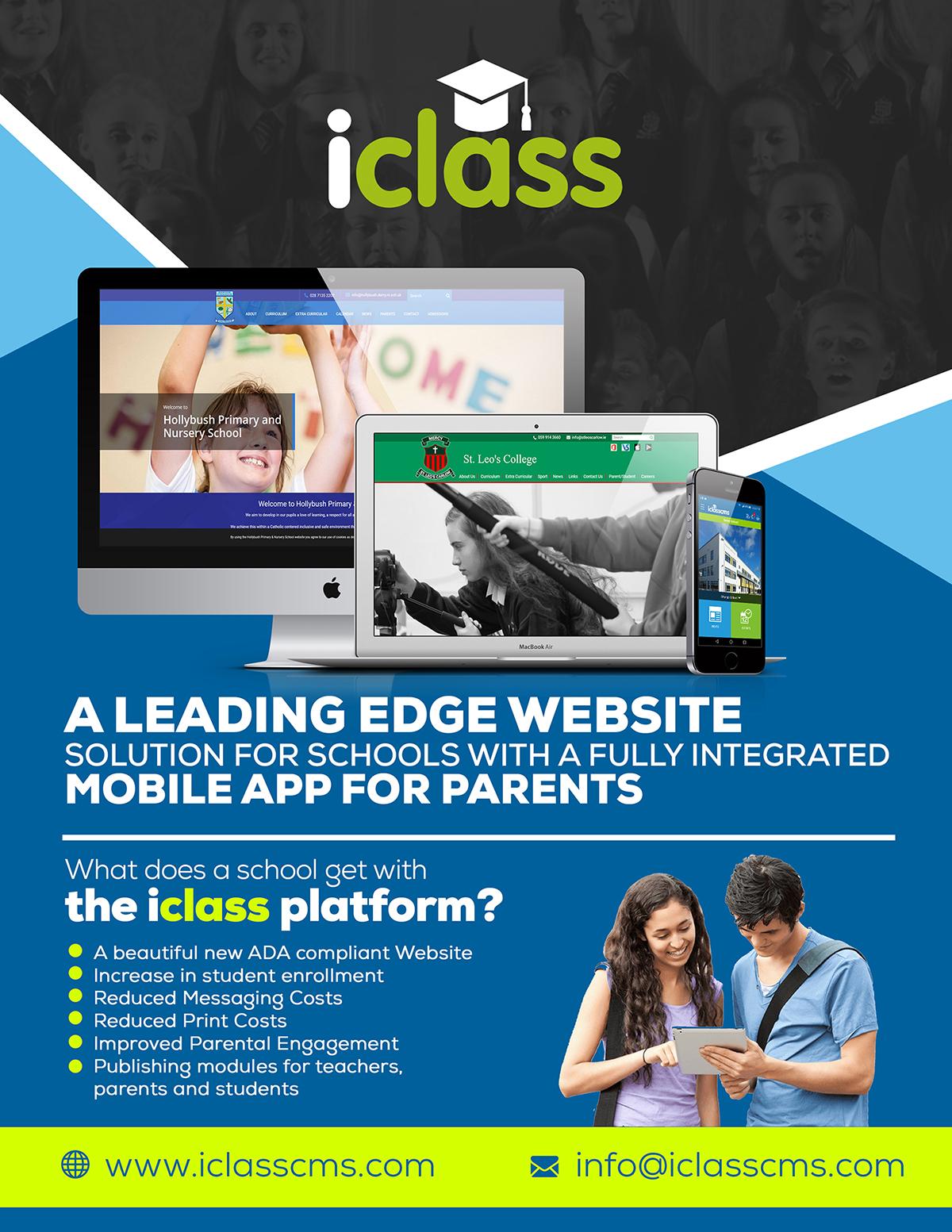 aaa iClass 32-2