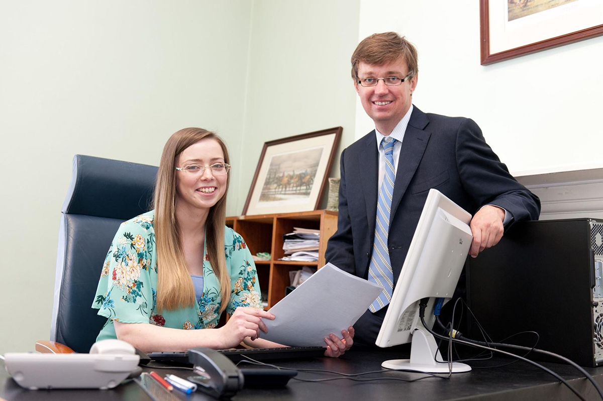 bbb Accounting Technicians Ireland 32-2