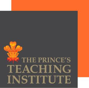 Prince's Teaching Institute
