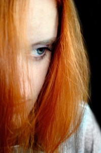 Survey Finds Depression and Self-Harm Increasing Amongst Private School Students