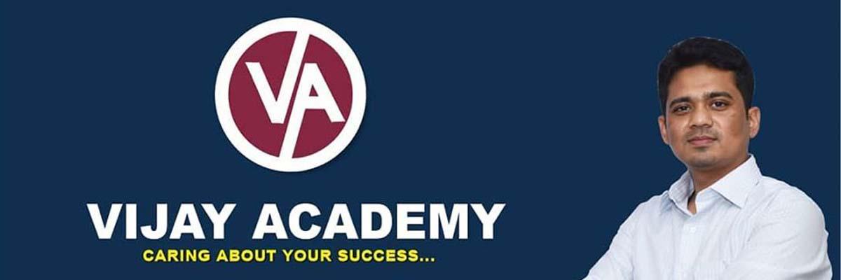 vijay academy dehradun
