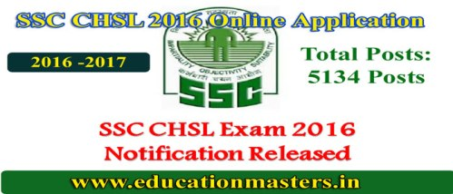 ssc-chsl-educationmasters-ssc-nic-in