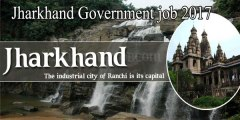 jharkhand-govt-job
