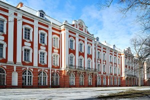 https://educationmasters.in/wp-content/uploads/2017/11/st.-petersburg-state-university