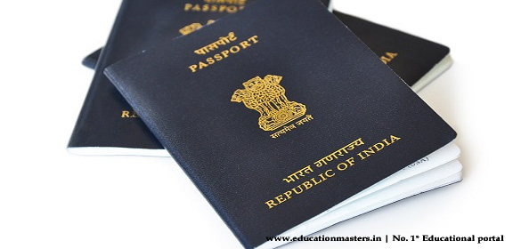 what is passport and its benefits