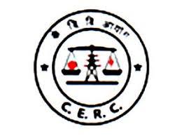 CERC 2018