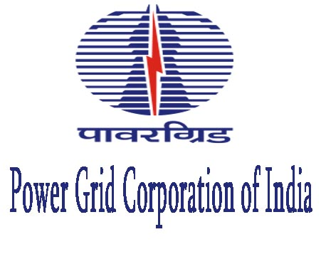 PGCIL 2018 notification