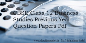 business-studies-class-12-P