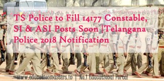 TS-Police-Recruitment-2018