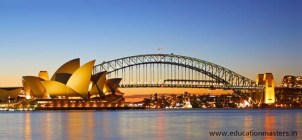 Top five Universities in Australia |Study in Australia