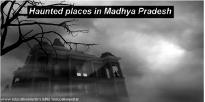 haunted-places-in-india