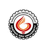 best MBA university
