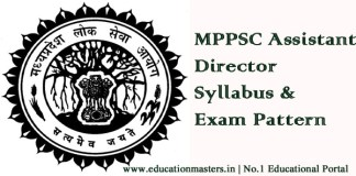 MPPSC-Syllabus in hindi