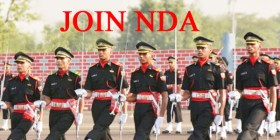 join nda coaching in dehradun