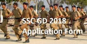 ssc constable