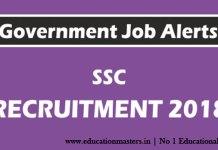 ssc-jobs