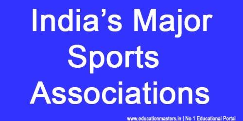 major-sport-accoation