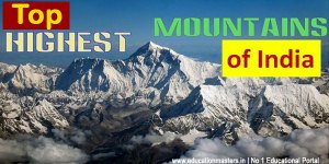 mountainesimg