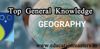 Top-Geography-Quiz-Questions