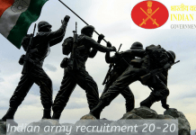 Indian-army-Recruitment-2020.png