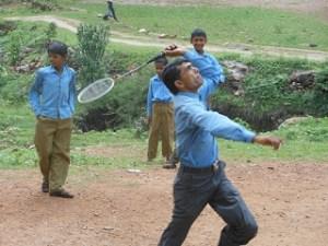 भारत में प्राथमिक शिक्षा, एजुकेशन मिरर, अर्ली लिट्रेसी, शारीरिक सक्रियता है ब्रेन बेस्ड लर्निंग की अहम रणनीति