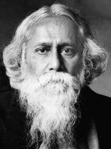 शिक्षा दर्शन, रवींद्रनाथ टैगोर का शिक्षा दर्शन, शिक्षा क्या है, बाल केंद्रित शिक्षण