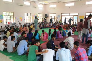 youth-leadership-event-churu