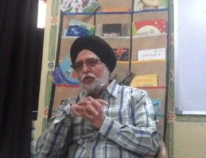 guruvachan-singh-ji