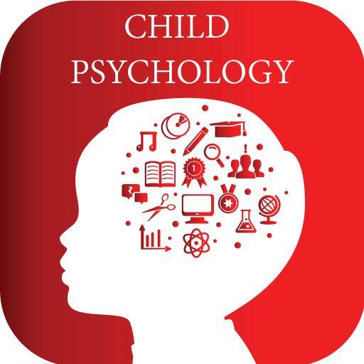 संज्ञानात्मक विकास का सिद्धांत क्या है?