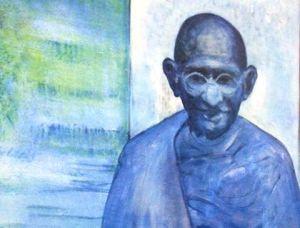 gandhi-education-mirror