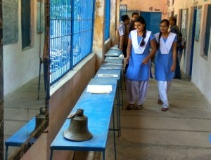 girls-education-in-india