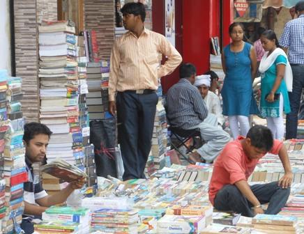 books-in-delhi