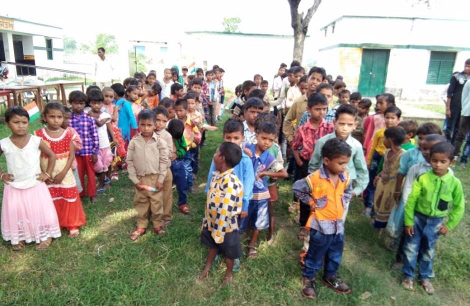 सरकारी स्कूल में पढ़ाई, सरकारी स्कूल में शिक्षा, शिक्षा की गुणवत्ता, शिक्षा में बदलाव की कहानियां