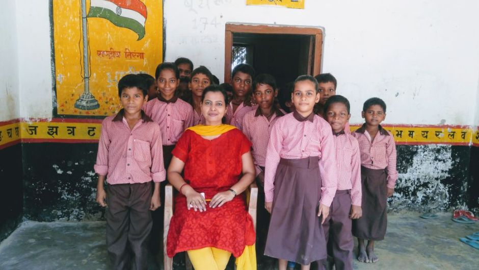 school-teachers-jaunpur-2