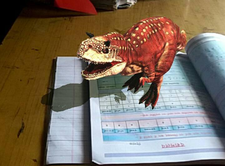 animals-in-classroom-3