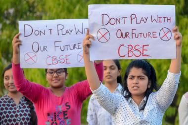 cbse-protest1.jpg