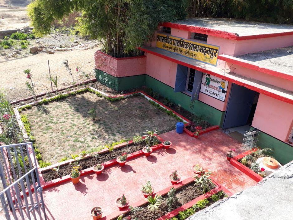 school-of-chhatishgarh