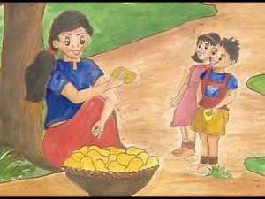 aam-ki-tokari-kavita